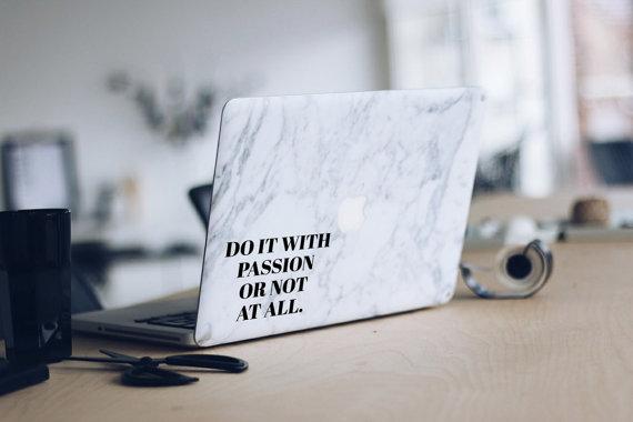 Blogging Tips 3