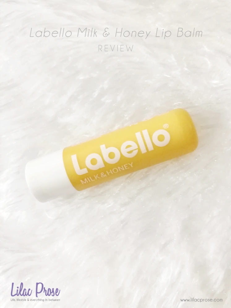Nivea-or-Labello-Milk-&-Honey-Soothing-Lip-Balm-Review-4.jpg