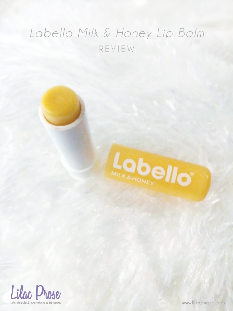 Nivea-or-Labello-Milk-&-Honey-Soothing-Lip-Balm-Review-5.jpg