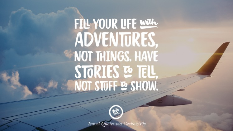 travel-quotes-adventure-07.jpg