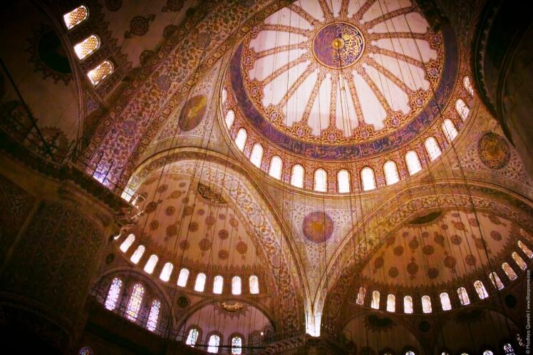 Istanbul-Guide-6.1.jpg