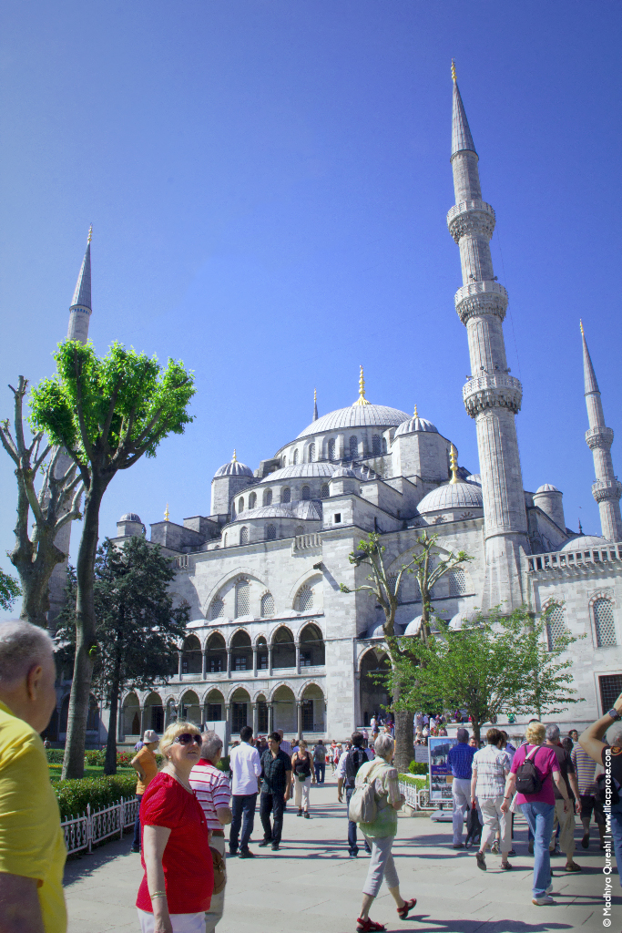 Istanbul Guide 6.jpg