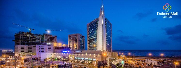 Karachi Guide 12