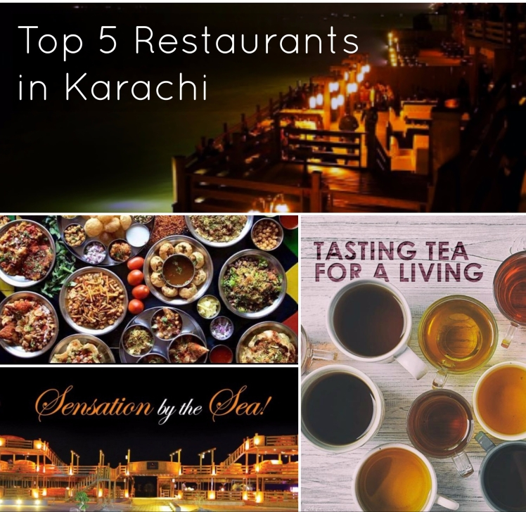 Top 5 Karachi Restaurants 1.jpg