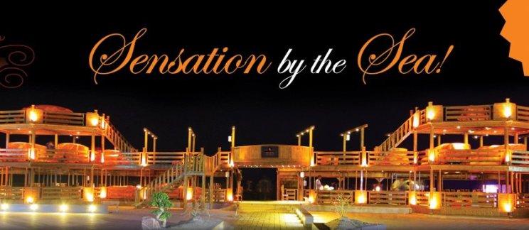Top 5 Karachi Restaurants 3