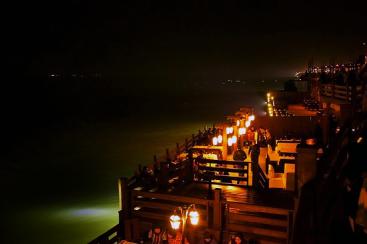 Top 5 Karachi Restaurants 4