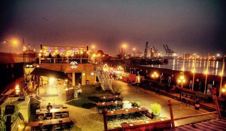 Top 5 Karachi Restaurants 5.jpg