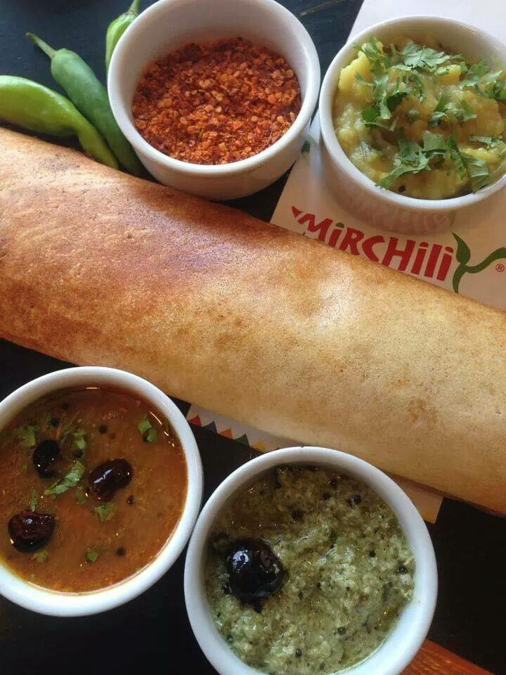 Top 5 Karachi Restaurants 8.jpg