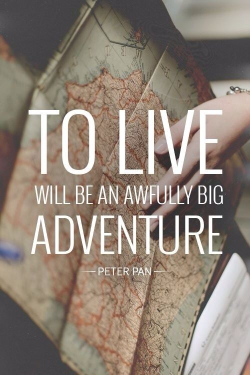 Wanderful Quotes 4