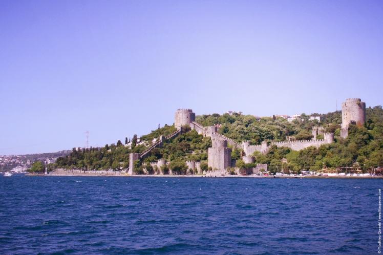 Breathtaking-Views-of-Bosphorus-10.jpg