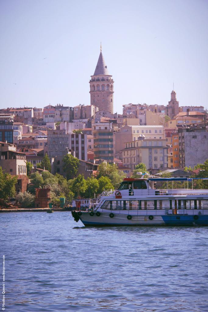 Breathtaking-Views-of-Bosphorus-2.jpg