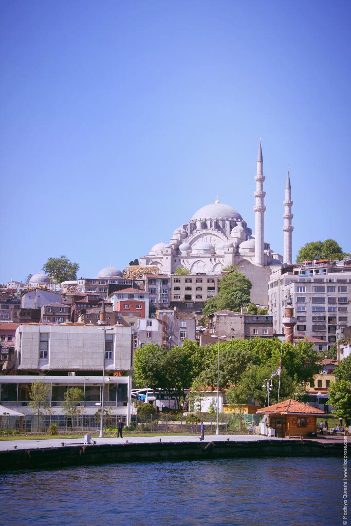 Breathtaking-Views-of-Bosphorus-3.jpg