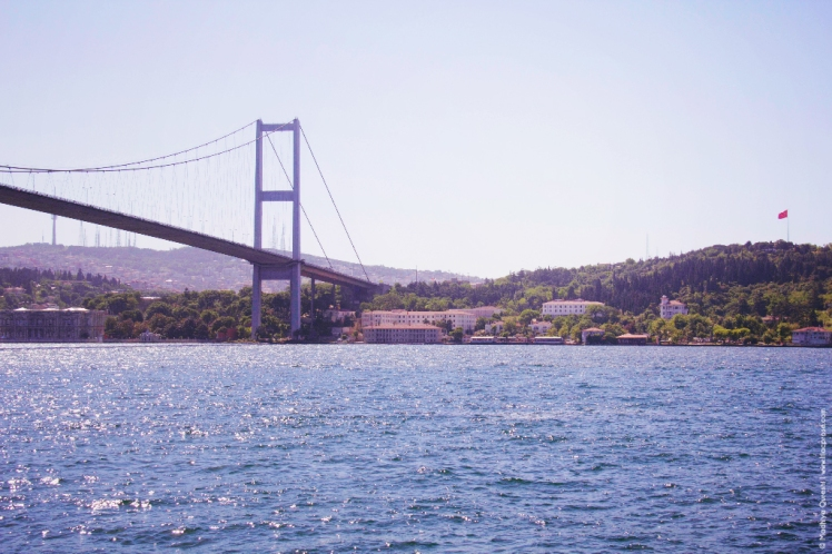 Breathtaking-Views-of-Bosphorus-7.jpg