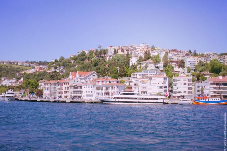 Breathtaking-Views-of-Bosphorus-8