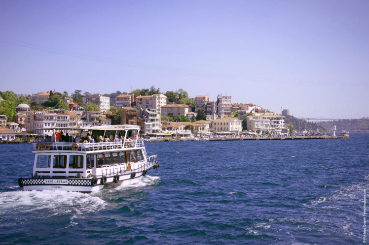 Breathtaking-Views-of-Bosphorus-9.jpg