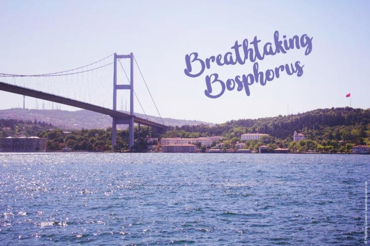 Breathtaking-Views-of-Bosphorus.jpg