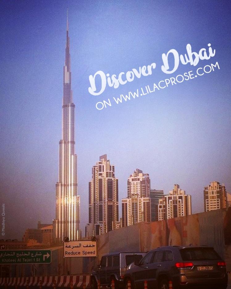 Discover-Dubai (1).jpg