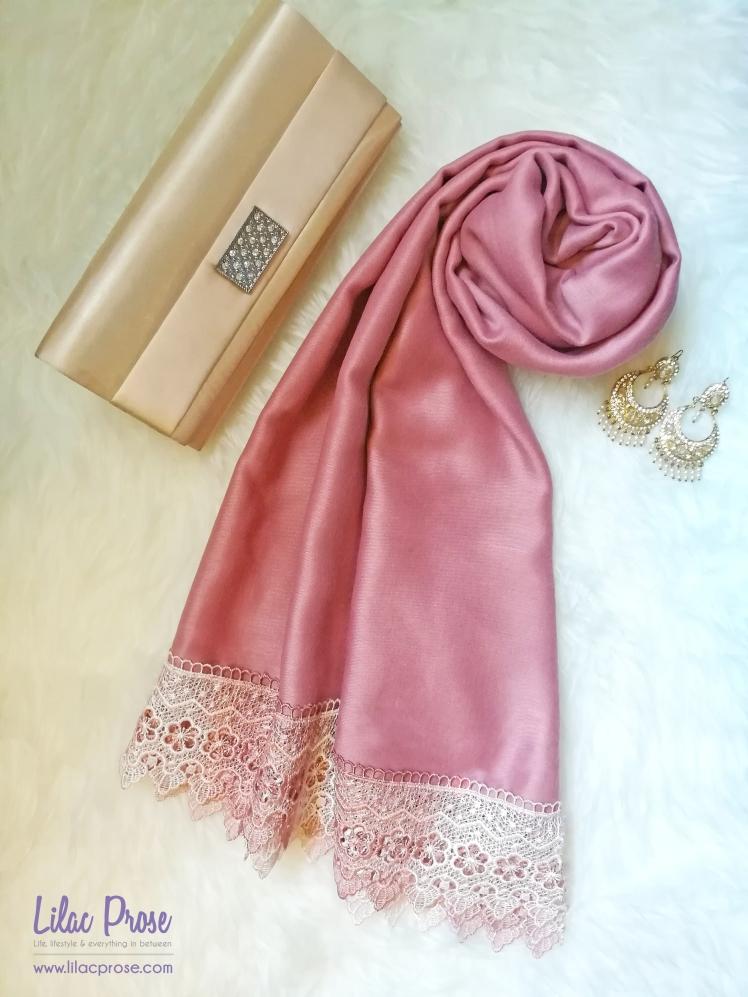 Hijab Scarf Headscarf 3