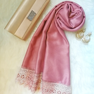 Hijab Scarf Headscarf