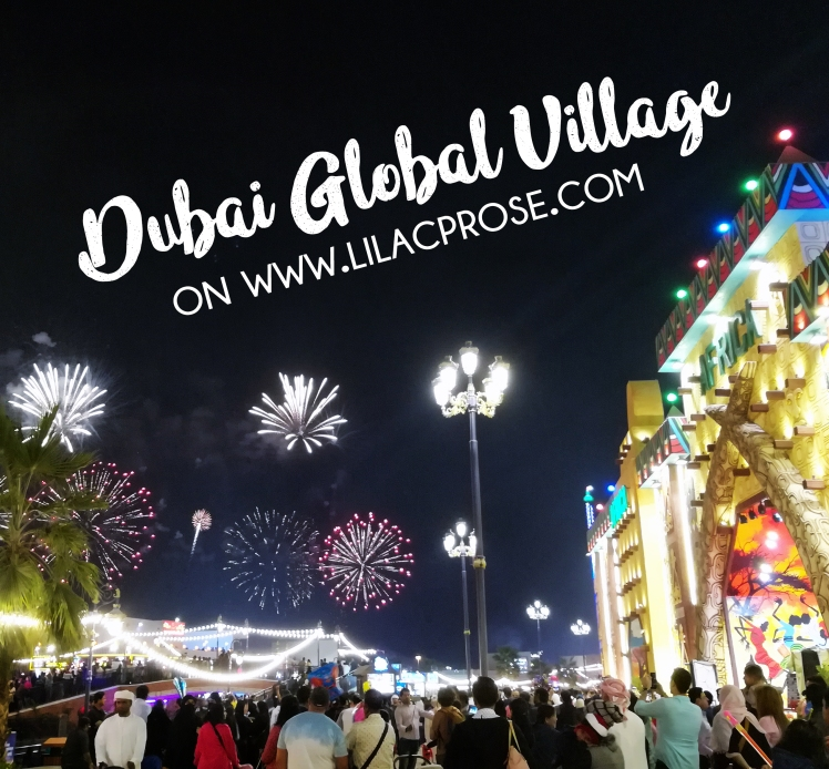 Lilac-Prose-Global-Village---Discover-Dubai-01