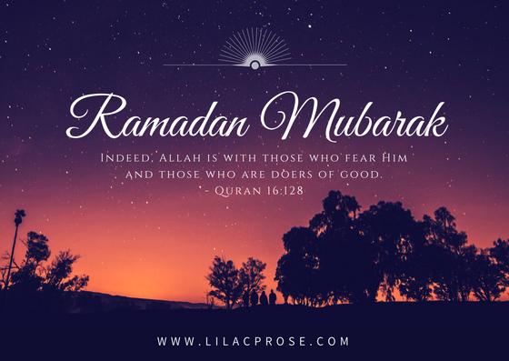 Ramadan Mubarak Lilac Prose.png