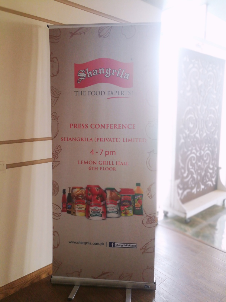 Shangrila's Brand Ambassador 1.jpg