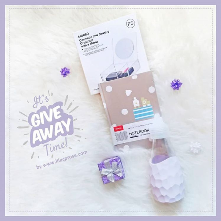 Giveaway Celebrating Blogversary & 1K InstaFamily_Lilac Prose.jpg