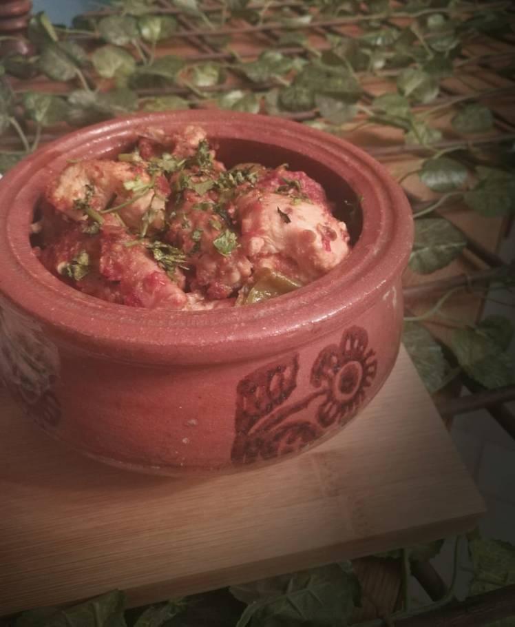 Recipe Achari Karhai_Lilac Prose 1..jpg