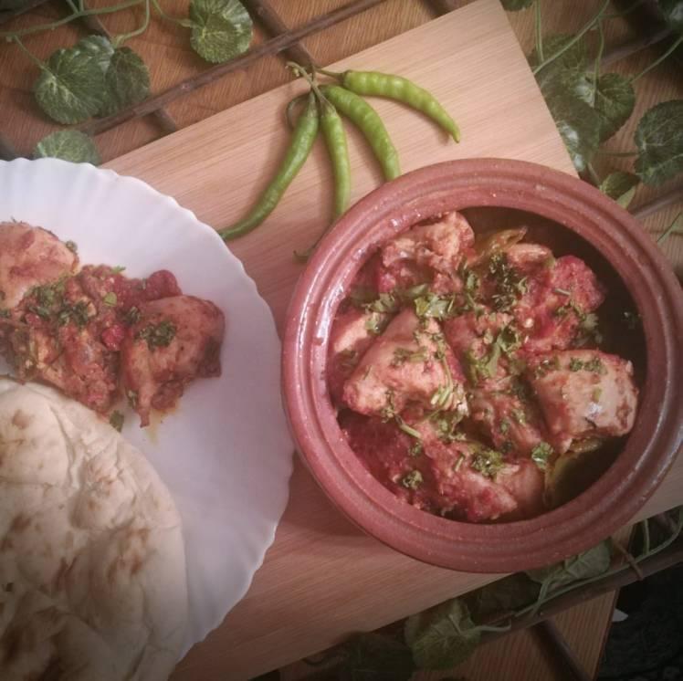 Recipe Achari Karhai_Lilac Prose 1.jpg