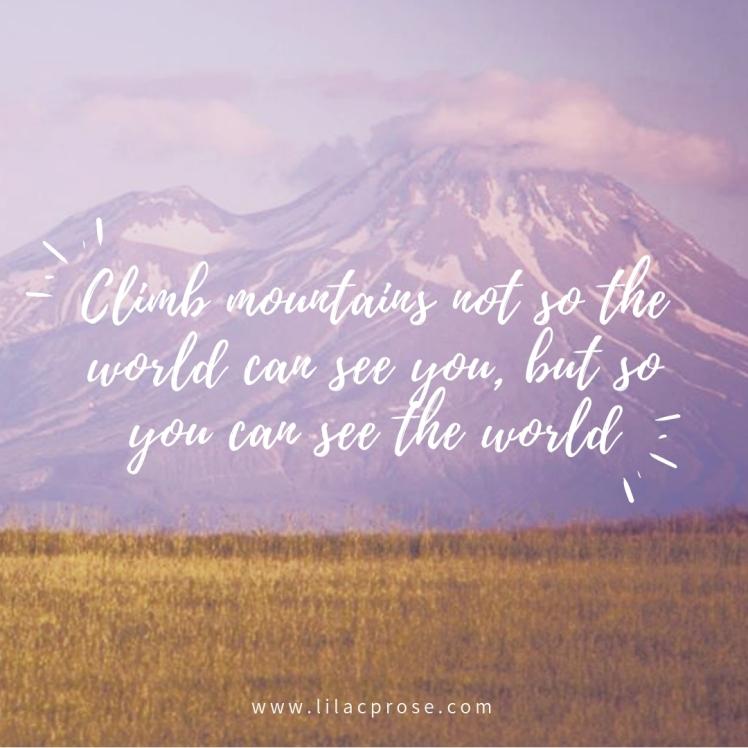 International Mountain Day_Lilac Prose.jpg
