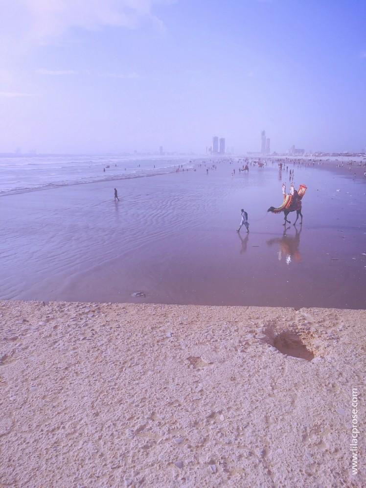 Vitamin Sea for the Soul_Lilac Prose