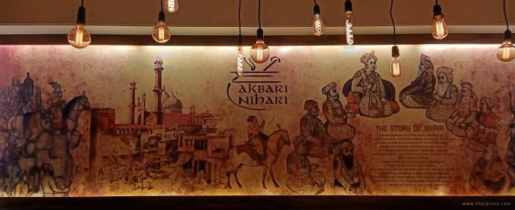 Nihari, Pakistani Food, Food Tasting